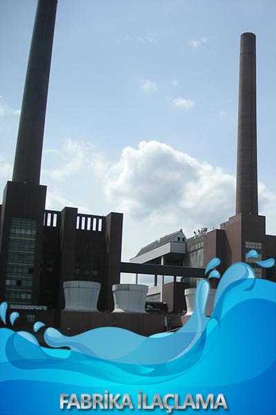fabrika-ilaclama