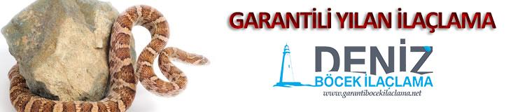 garantili-yilan-ilaclama