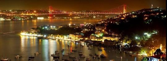 İstanbul Haşere İlaçlama