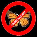 Kelebek İlaçlama